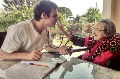 casa-di-riposo-per-anziani-roma-servizi