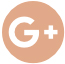 casa-di-riposo-roma-dove-google