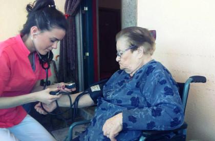 casa-di-riposo-roma-servizi