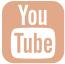casa-di-riposo-roma-youtube