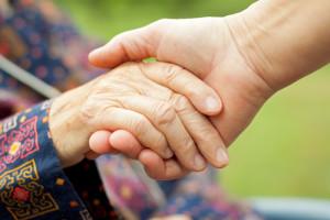 aiuto-malati-alzheimer