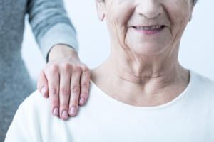assistenza-anziani-alzheimer-roma