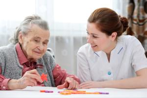 assistenza-anziani-demenza-senile-roma