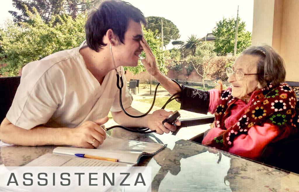 assistenza-anziani-roma
