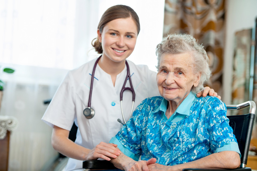 assistenza-anziani-roma-alzheimer-demenza-parkinson