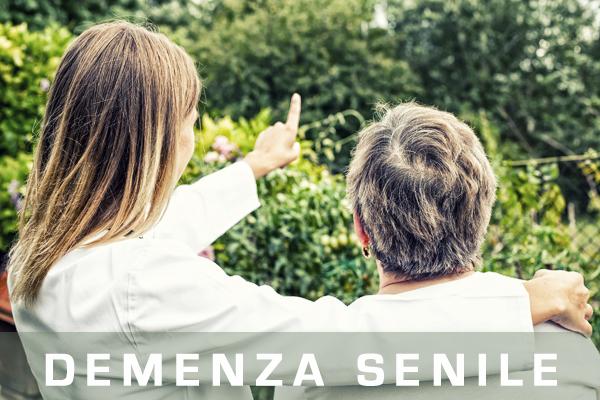 assistenza-demenza-senile-roma