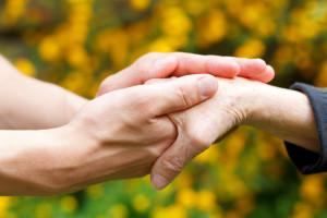 badante-casa-di-riposo-demenza-roma
