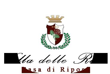 casa-di-riposo-a-roma-e-castelli-romani_d