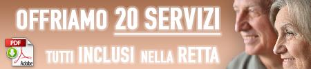 casa-di-riposo-a-roma-villa-delle-rose-CARTA-DEI-SERIVIZI