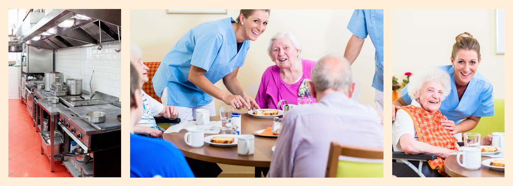 cucina-menu-casa-di-riposo-per-anziani-roma