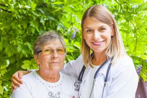 demenza-senile-assistenza-roma