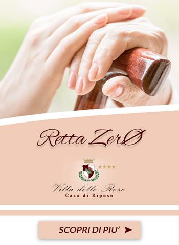 retta-zero-casa-di-riposo-roma