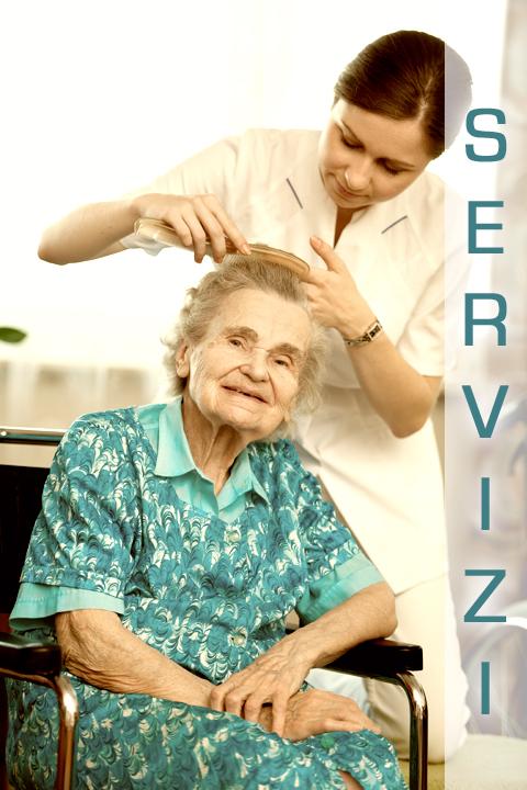 servizi-casa-di-riposo-roma